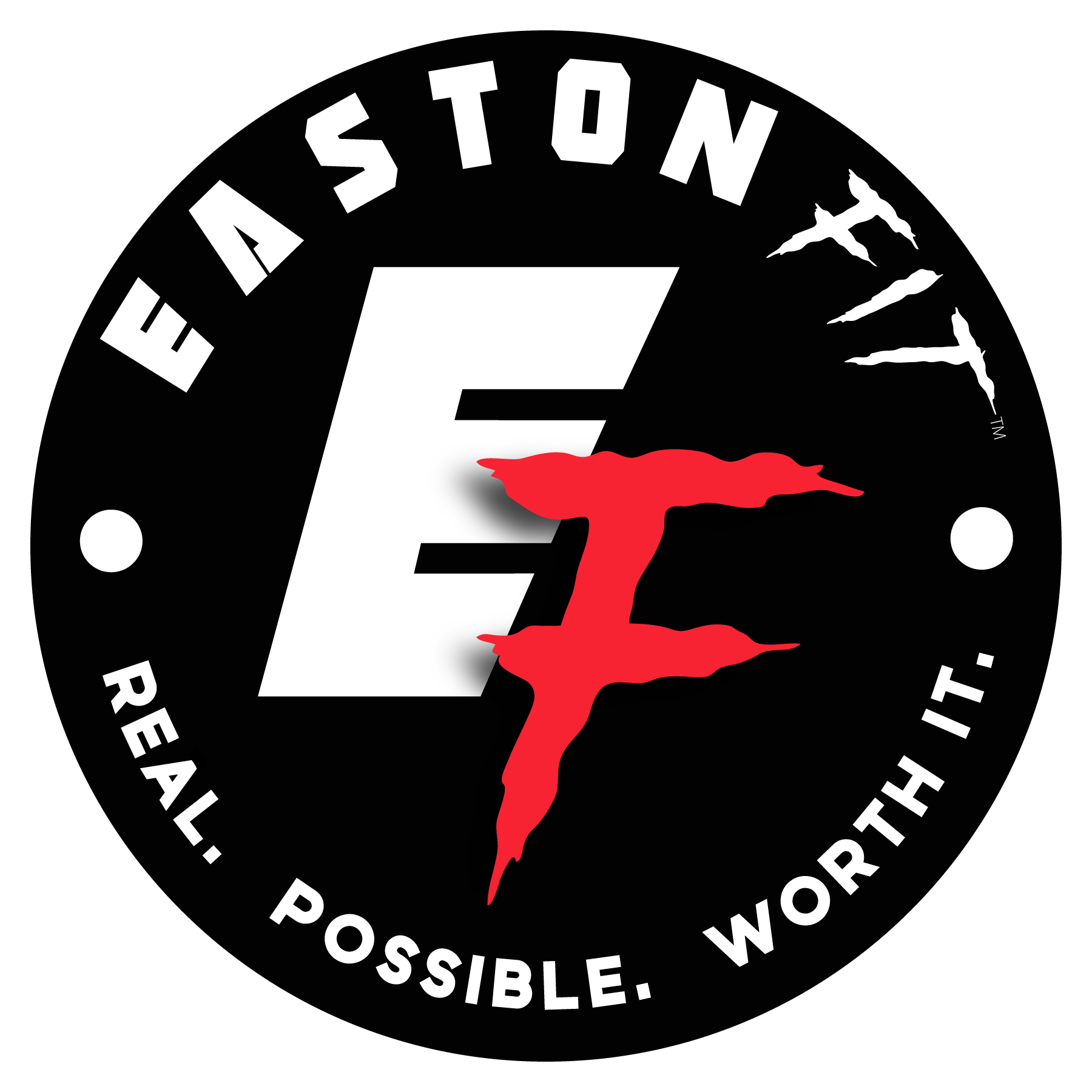 Easton Fit
